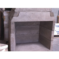outdoor fireplace kits     patio flames patio heaters fireplace insert chimney liner kit fireplace brick liner kit