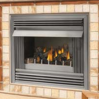 outdoor fireplace kits     patio flames patio heaters Insert Fireplace Liner Kit fireplace chimney liner kit